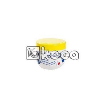 Denise Classica - Крем маска за коса на базата на кватернерни соли [400ml]