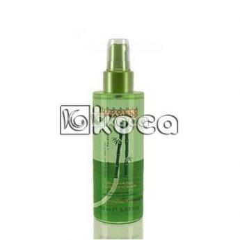 Imperity -Двуфазен балсам за всеки тип коса с бамбук -150 мл