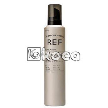 REF. 345 Fiber Mousse Пяна за плътност и обем [250 ml]
