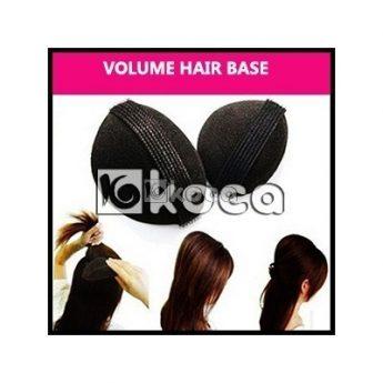 Volume Hair Base - подплънка за обем