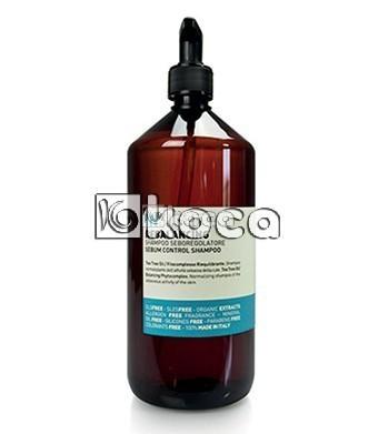 ins-rebalancing-shampoo