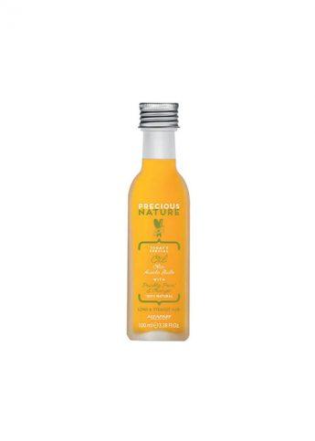 Alfaparf Fabulous Oil - Подхранващо олио за коса -100мл