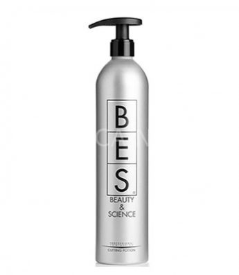 Bes Beauty&Science-Хидратиращ спрей-500мл