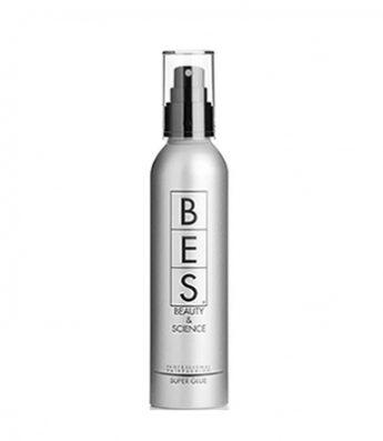 Bes Beauty&Science-Стилизиращ протектор-200мл