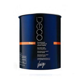 Vitality`s Deco Jo – Екстремен блондор с масло от жожоба - 20гр